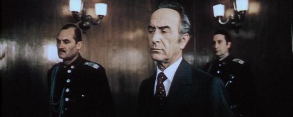 Soldati.svobodi.(2s).1977.DVDRip.Files-x[(012013)18-17-40]