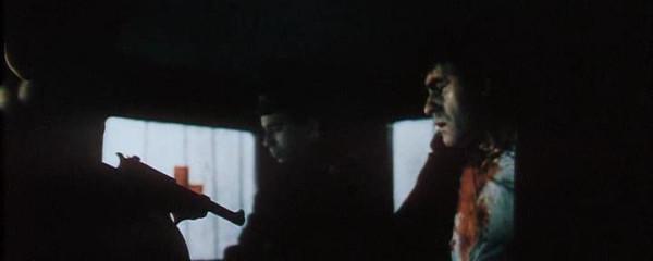 Soldati.svobodi.(2s).1977.DVDRip.Files-x[(014404)18-35-42]