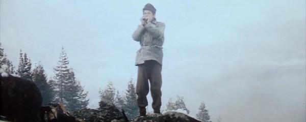 Soldati.svobodi.(2s).1977.DVDRip.Files-x[(016674)18-43-48]