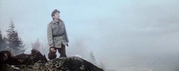 Soldati.svobodi.(2s).1977.DVDRip.Files-x[(017114)18-46-13]