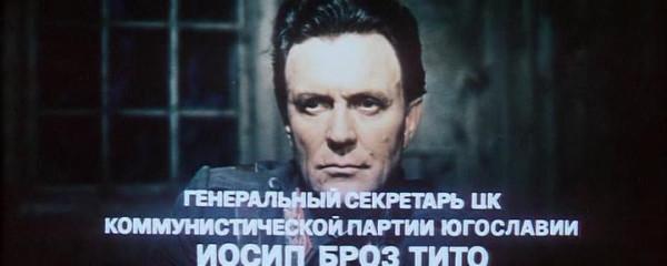 Soldati.svobodi.(2s).1977.DVDRip.Files-x[(022711)19-19-18]