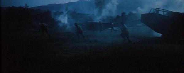Soldati.svobodi.(2s).1977.DVDRip.Files-x[(026340)19-29-58]