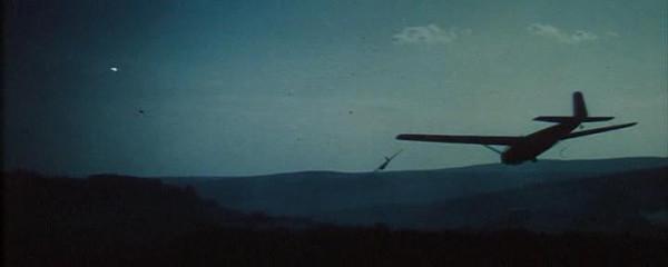 Soldati.svobodi.(2s).1977.DVDRip.Files-x[(026083)19-29-40]