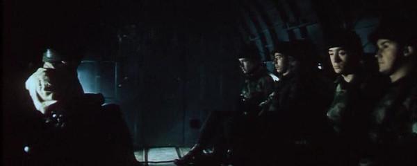 Soldati.svobodi.(2s).1977.DVDRip.Files-x[(026043)19-29-32]