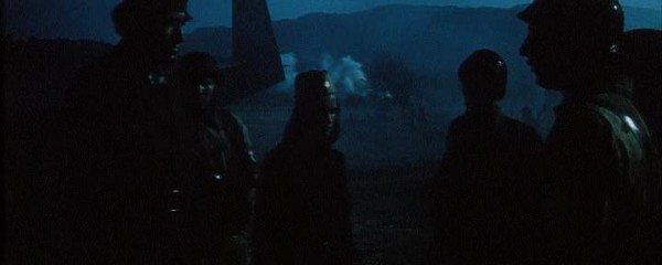 Soldati.svobodi.(2s).1977.DVDRip.Files-x[(026747)19-31-19]