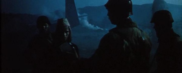 Soldati.svobodi.(2s).1977.DVDRip.Files-x[(027314)19-32-31]