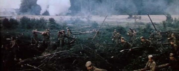 Soldati.svobodi.(2s).1977.DVDRip.Files-x[(037969)14-12-41]