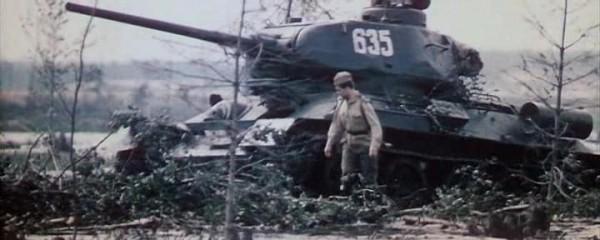 Soldati.svobodi.(2s).1977.DVDRip.Files-x[(038421)14-17-52]
