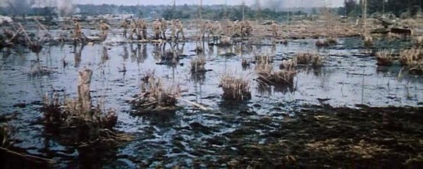 Soldati.svobodi.(2s).1977.DVDRip.Files-x[(038518)14-18-34]