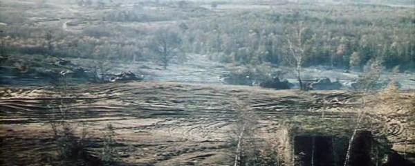 Soldati.svobodi.(2s).1977.DVDRip.Files-x[(038998)14-19-52]