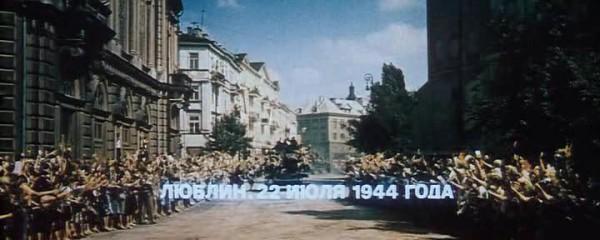 Soldati.svobodi.(2s).1977.DVDRip.Files-x[(039798)14-23-37]