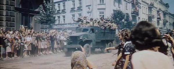 Soldati.svobodi.(2s).1977.DVDRip.Files-x[(040782)14-24-43]