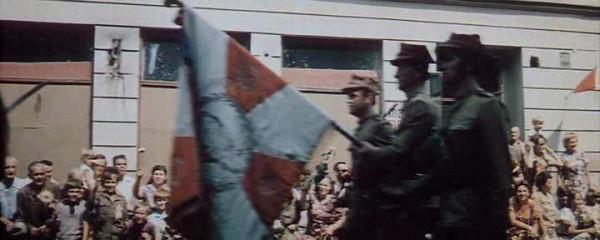 Soldati.svobodi.(2s).1977.DVDRip.Files-x[(042022)14-29-04]