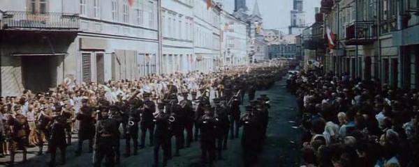 Soldati.svobodi.(2s).1977.DVDRip.Files-x[(041303)14-27-17]