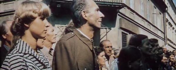 Soldati.svobodi.(2s).1977.DVDRip.Files-x[(042198)14-29-55]