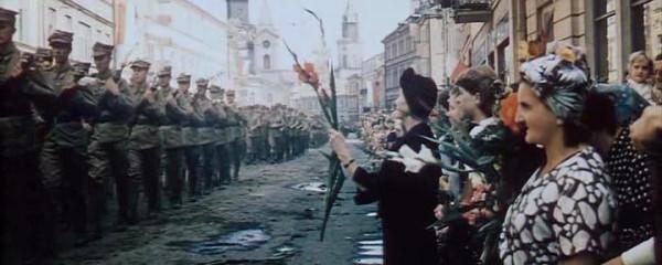 Soldati.svobodi.(2s).1977.DVDRip.Files-x[(042925)14-36-10]
