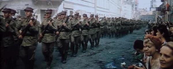 Soldati.svobodi.(2s).1977.DVDRip.Files-x[(042582)14-31-06]