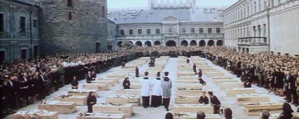 Soldati.svobodi.(2s).1977.DVDRip.Files-x[(045508)14-54-45]