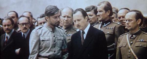 Soldati.svobodi.(2s).1977.DVDRip.Files-x[(046302)14-58-14]
