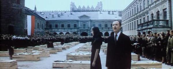 Soldati.svobodi.(2s).1977.DVDRip.Files-x[(047395)15-03-12]