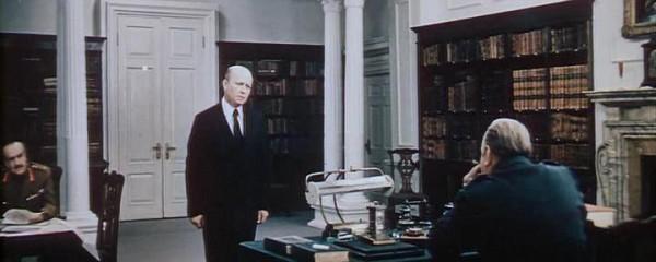 Soldati.svobodi.(2s).1977.DVDRip.Files-x[(048906)15-19-17]