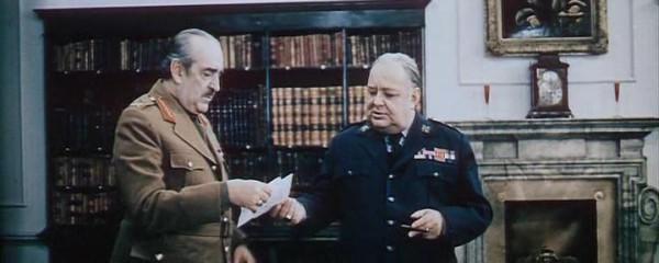 Soldati.svobodi.(2s).1977.DVDRip.Files-x[(052023)15-40-06]