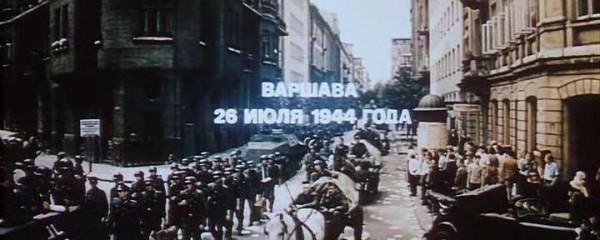 Soldati.svobodi.(2s).1977.DVDRip.Files-x[(053015)16-06-42]
