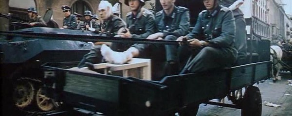 Soldati.svobodi.(2s).1977.DVDRip.Files-x[(053332)16-22-38]
