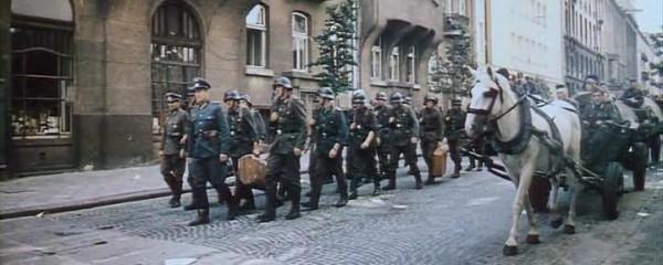 Soldati.svobodi.(2s).1977.DVDRip.Files-x[(053478)16-22-52]