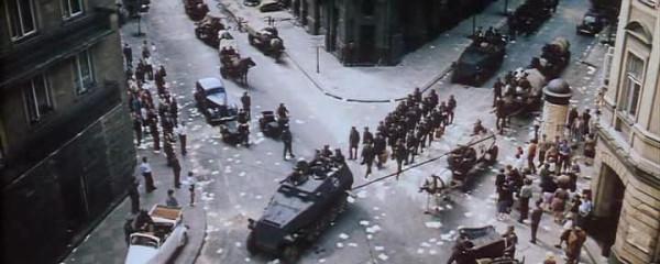 Soldati.svobodi.(2s).1977.DVDRip.Files-x[(053749)16-26-30]