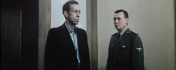 Soldati.svobodi.(2s).1977.DVDRip.Files-x[(054720)16-51-56]