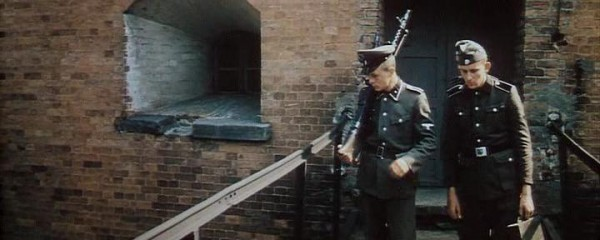 Soldati.svobodi.(2s).1977.DVDRip.Files-x[(060288)17-04-40]