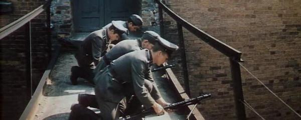 Soldati.svobodi.(2s).1977.DVDRip.Files-x[(060498)17-04-55]