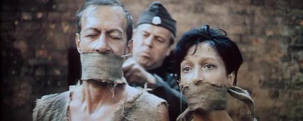 Soldati.svobodi.(2s).1977.DVDRip.Files-x[(062523)17-08-46]
