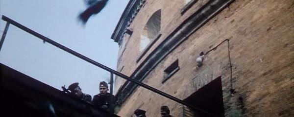 Soldati.svobodi.(2s).1977.DVDRip.Files-x[(063258)17-10-59]