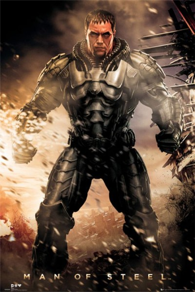 man-of-steel-print-zod-explosion