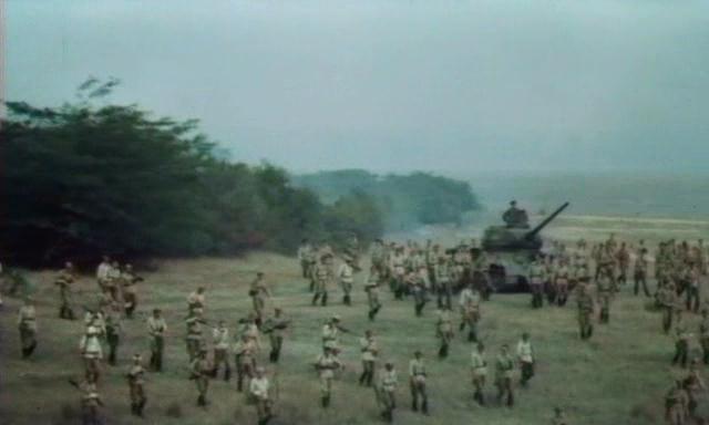 Stalingrad. Film 1[(024736)09-49-25]