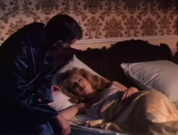 (1993) Ангелы смерти[(057669)13-21-02]