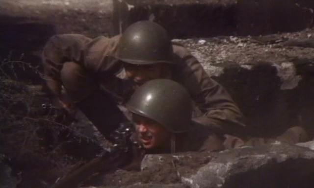 Stalingrad. Film 2[(009570)14-10-55]
