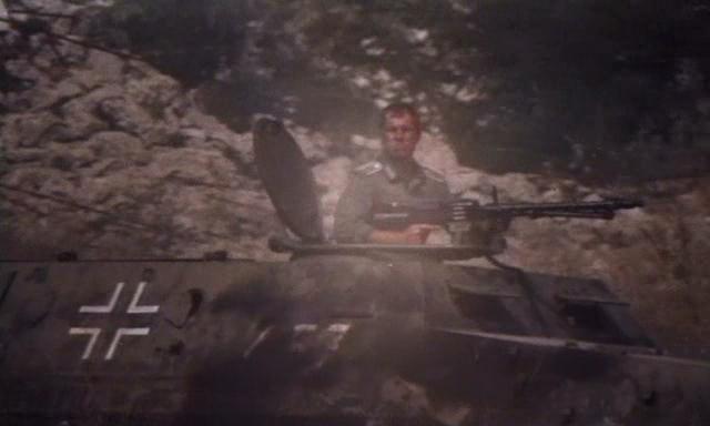 Stalingrad. Film 2[(009629)14-11-29]