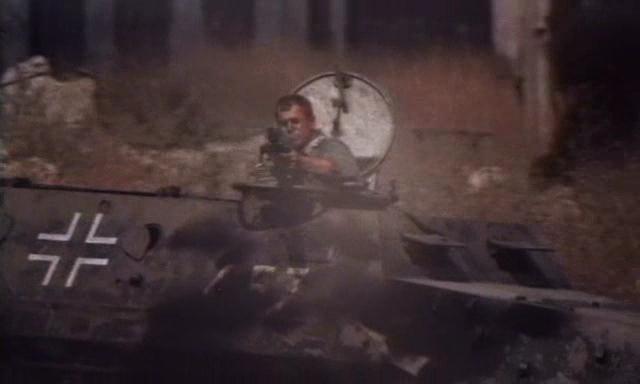 Stalingrad. Film 2[(009696)14-11-55]