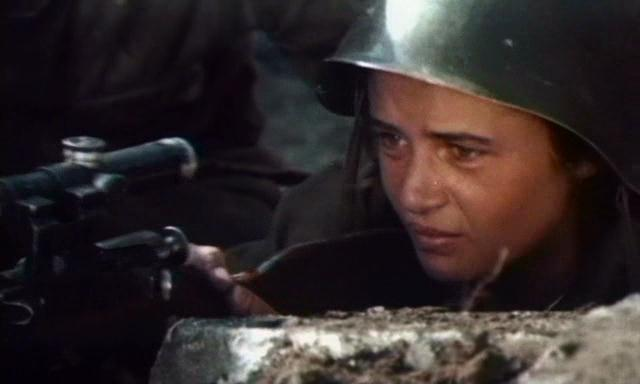Stalingrad. Film 2[(009860)14-12-34]