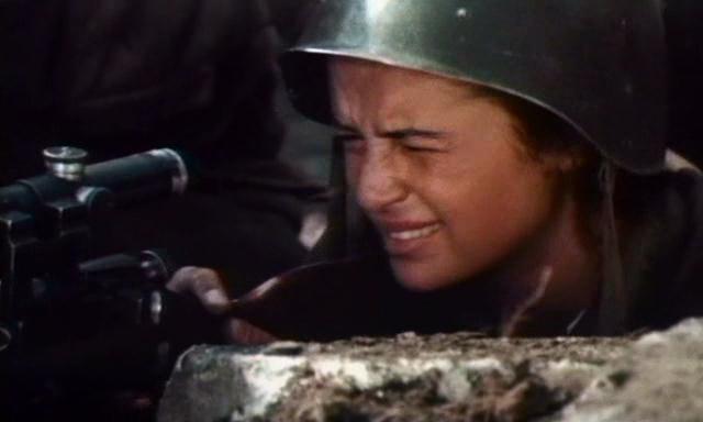 Stalingrad. Film 2[(009920)14-12-56]
