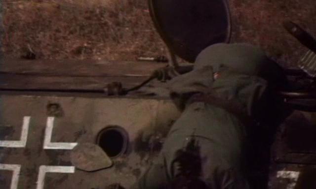 Stalingrad. Film 2[(009989)14-14-05]
