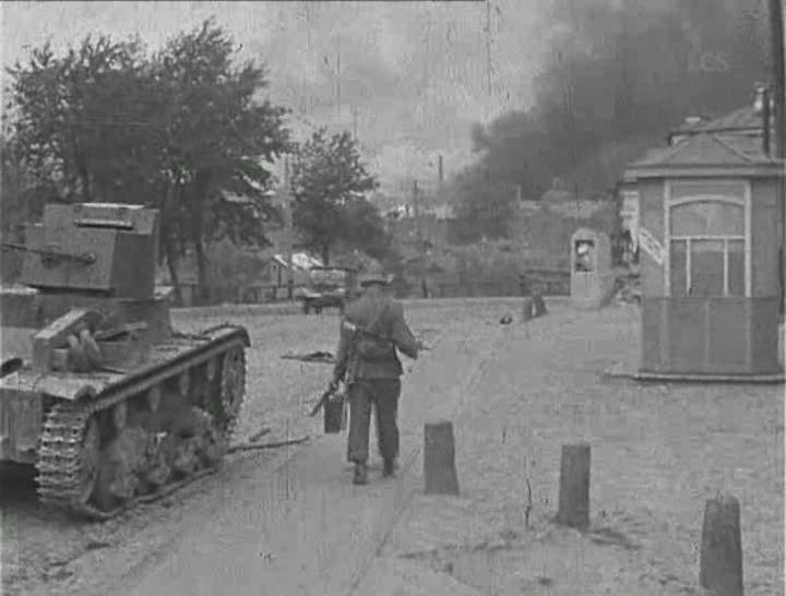 Mit der Kamera nach Stalingrad[(037036)10-08-12]