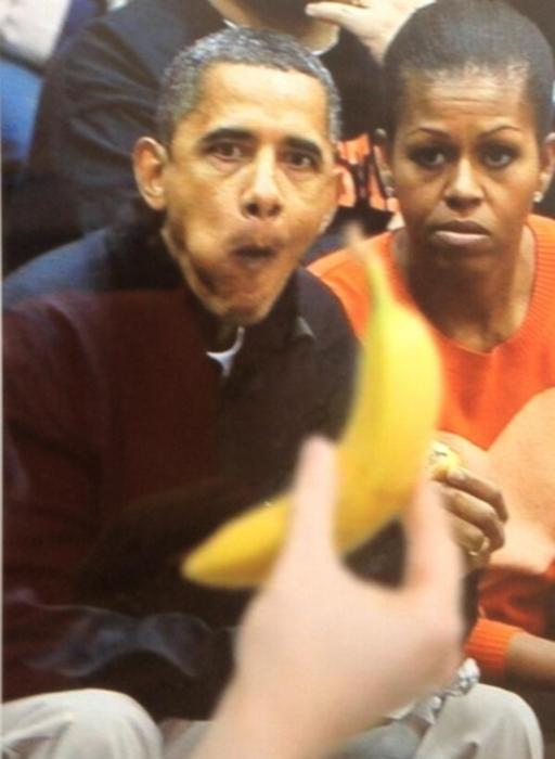 105093833_Obama_s_bananom