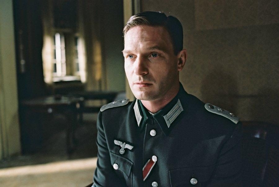 thomas kretschmann wilm hosenfeld the pianist