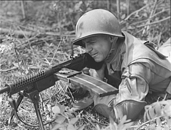 Machine_gun_M1941_Johnson_3