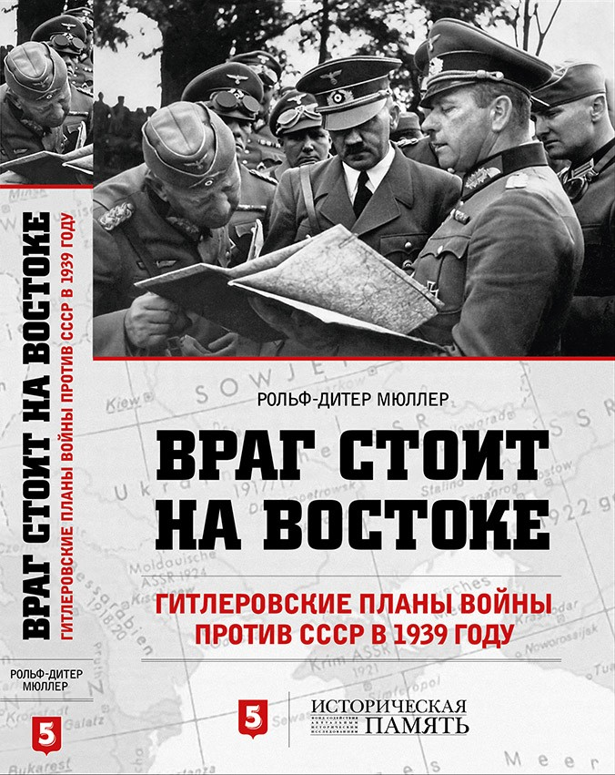 cover2-01