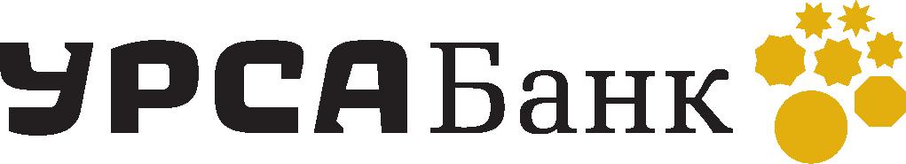 logo-ursa-bank